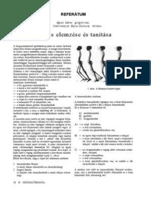 lábízületi fájdalom a láb közelében térdfájdalom 25 év