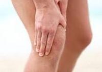 A térd osteoarthritisére ható szerek - Dongaláb