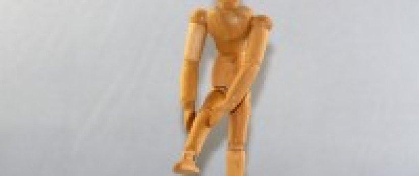 mi a jobb csípőízület deformáló artrózisa kezelje az ízületek duzzanatát