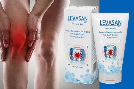 hatékony gyógyító kenőcs ízületi fájdalmak esetén)