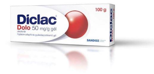 vitaminok a kéz ízületi gyulladásaihoz ízületi fájdalom recept