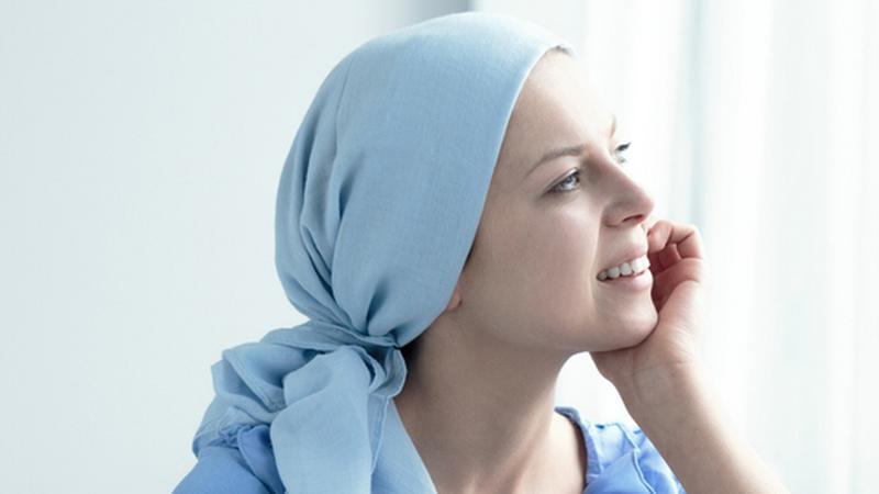 ízületi fájdalom kemoterápiás kezelés után)