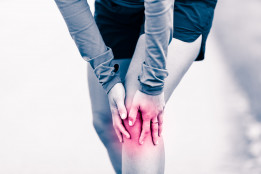 Achilitis, Enthesopathia, Tendovaginitis és Achilles Hygroma a boka - Masszázs July
