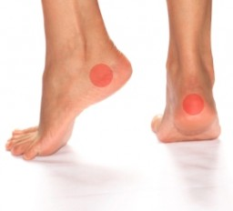 hogyan kezeljük a lábak ízületi fájdalmait