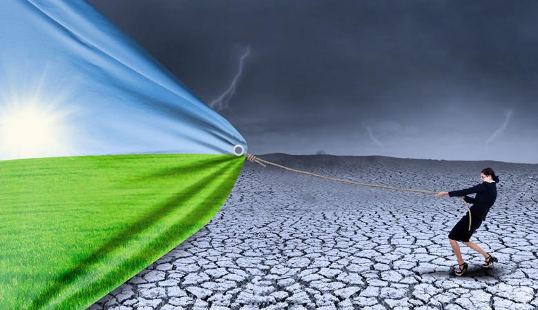 Az időjárás változásainak egészségügyi hatásai