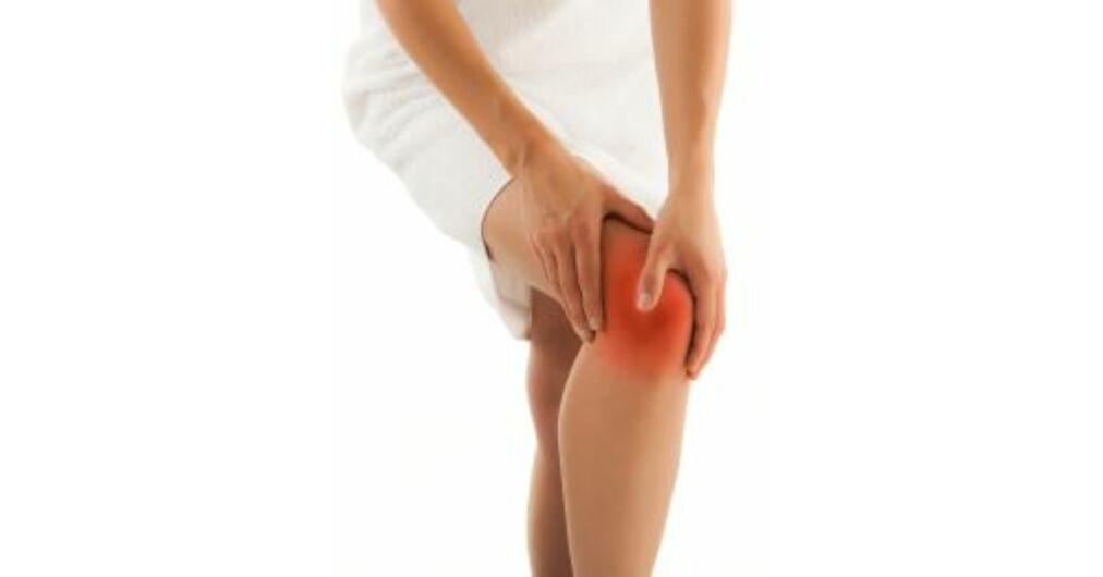 csípő-artrózis akupunktúrás kezelése