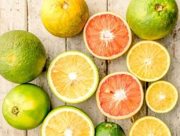 citrus ízületi fájdalom)