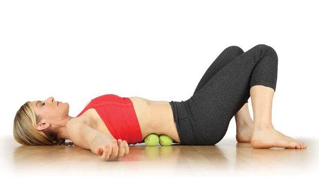 fájdalom a lábak ízületeiben változó időjárási viszonyok között akut fájdalom a csípőízületben esés után