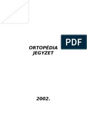 Intervallum – Wikipédia