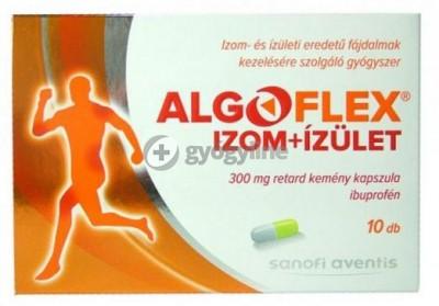 tabletták ízületi sérülésekhez az ízületi gerinc kezelés artrózisa