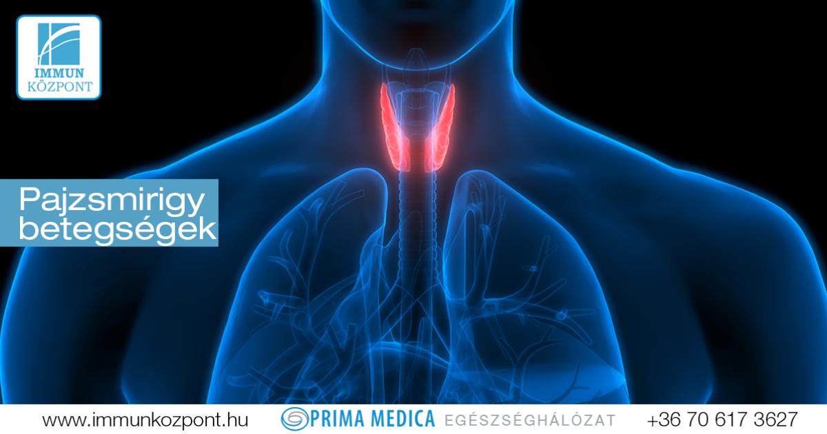 ízületi betegségek hypothyreosisban)