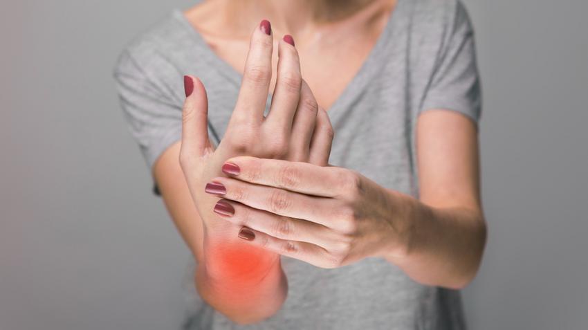porcleválás térdben lehet-e masszázst végezni ízületi fájdalmak esetén