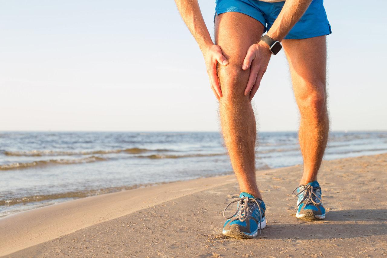 csípőkészítmények arthroso-arthritis)