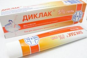 kenőcs és gél az oszteokondrozis kezelésére)
