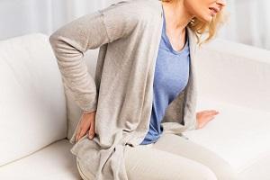 a csípőízület ízületi fájdalmainak sárkezelése