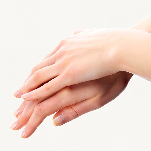 fájdalom a hüvelykujj ízületében hajlításkor