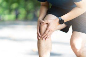 inguinalis arthrosis hogyan kell kezelni
