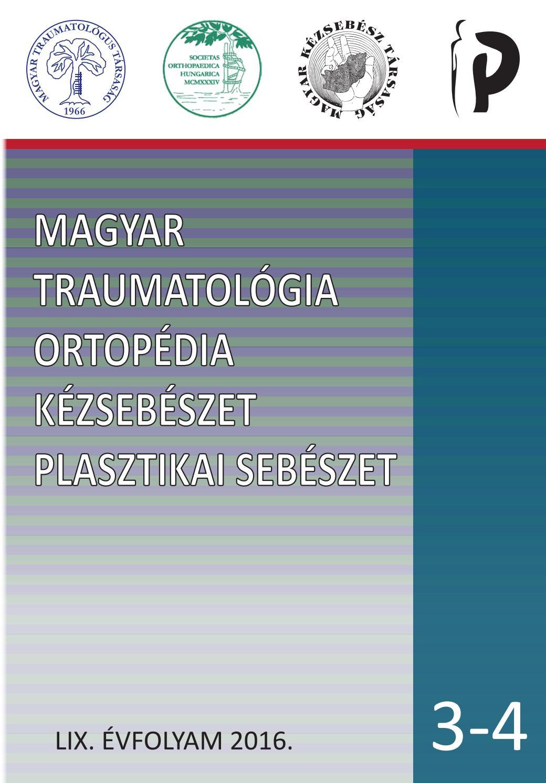 szövetségi artrózis kezelési szabványok)