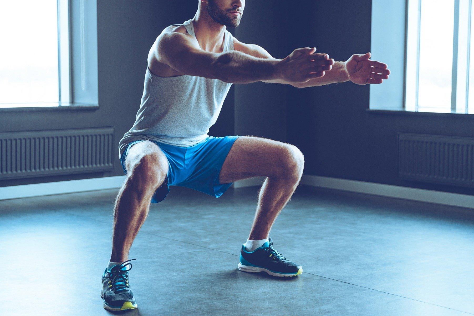 a csípőízület 3. fokának deformáló artrózisa térdízület ízületi gyulladása hogyan és mit kell kezelni