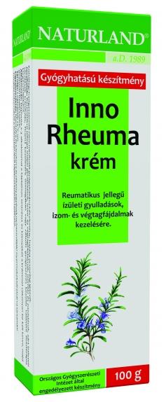 az ízületek reuma kezelésére