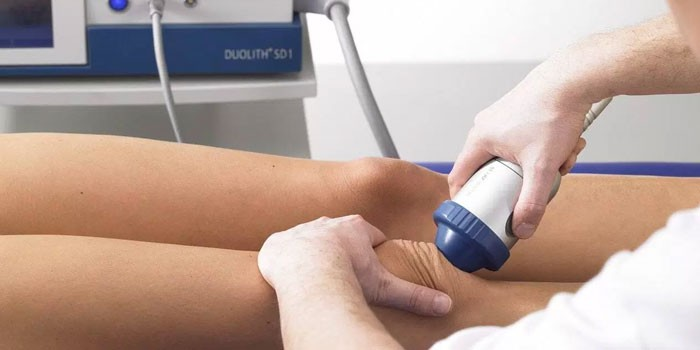 A csípőízület csontritkulásának (DOA) deformálása 2 fok: mi az és hogyan kell kezelni
