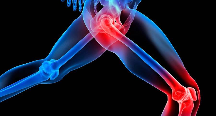 ásványvíz ízületi fájdalmak kezelésére