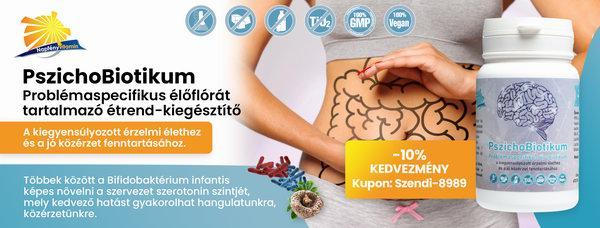 közös gyógyszer az agyból
