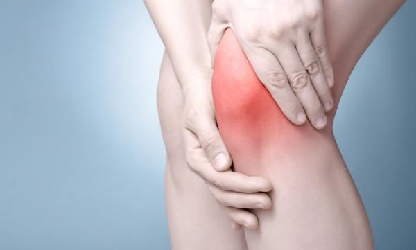 térdízület gyógymódok az 1. metatarsofalangeális ízületi kezelés artrózisa