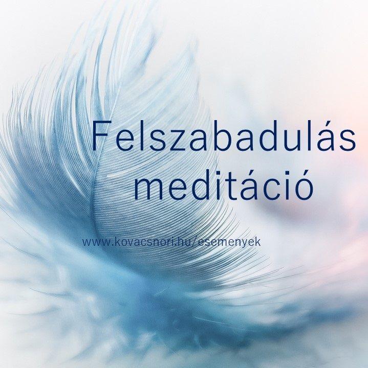 közös meditáció