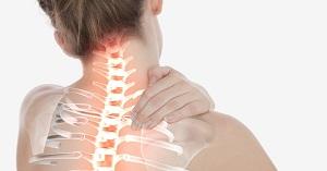 a térd külső oldalsó ágának károsodása hogyan lehet felismerni az ízületi betegségeket