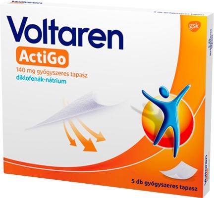 ízületi gyulladás vagy ízületi gyulladás kezelésére szolgáló gyógyszerek
