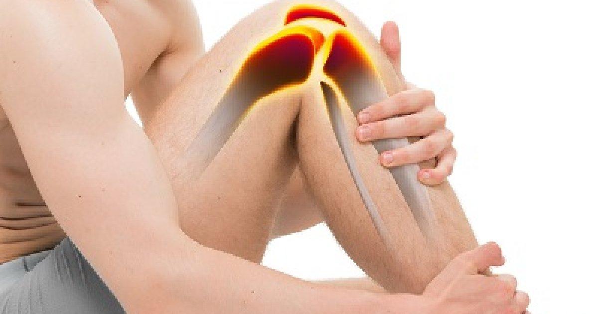 a térd artrózisának leírása)