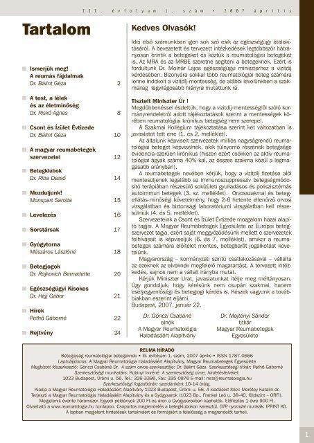 térdízületi kezelés 2. fokozatú beszámolók