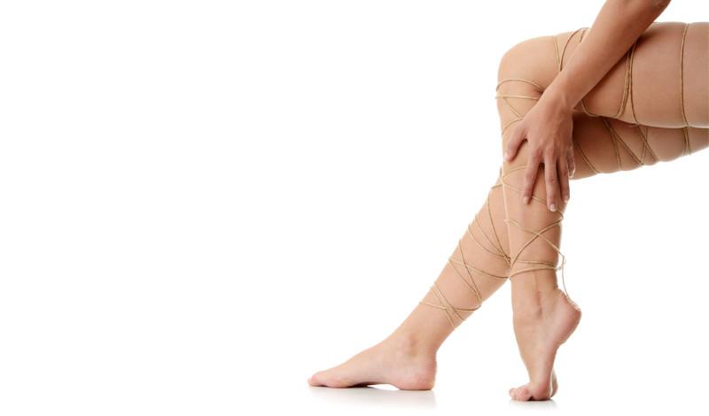 hogyan lehet tablettákkal enyhíteni a lábak ízületeit a lábak ízületei nagyon fájnak