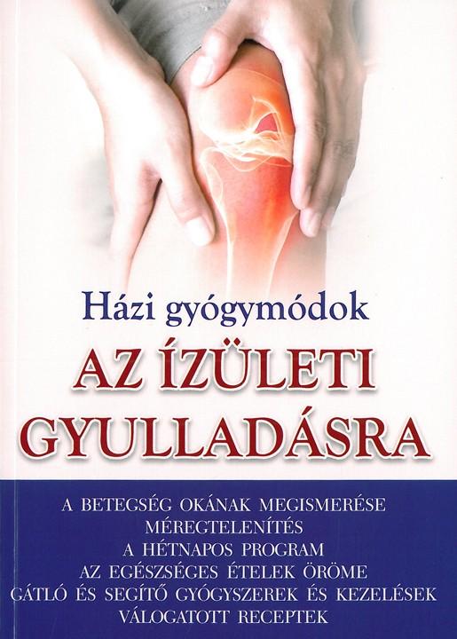 izületi gyulladásra gyógyszer)