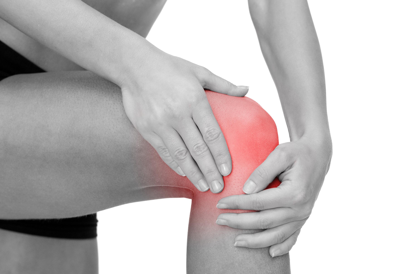 fájdalom a karban az ízületben hogyan kell kezelni receptek ízületi fájdalom artrózisához