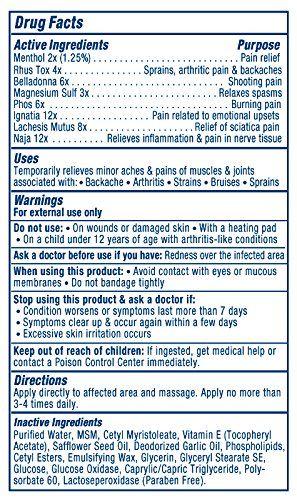 ízületi gyulladás és ízületi gyulladás nsaid kezelés