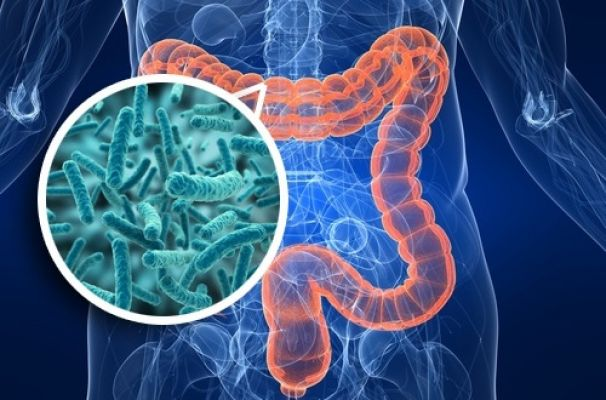 antibiotikum után ízületi gyulladás