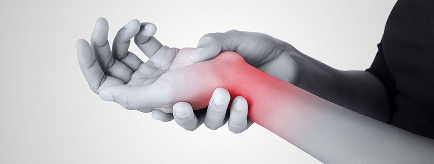 térdfájdalom áttekintése