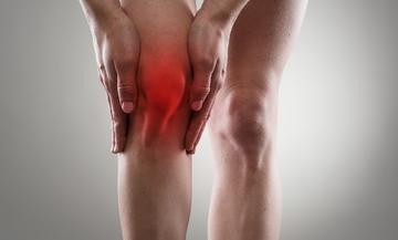 úszás a csípőízület fájdalmáért