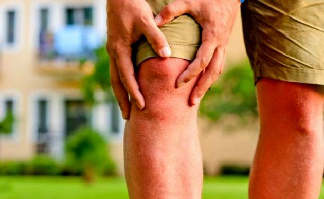 térdízületi fájdalom artrosis kenőcsök a nyaki gerinc csontritkulása