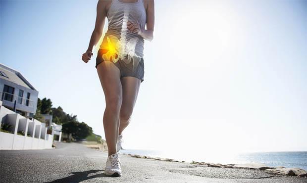 az ízületi fájdalom stroke volt ízületi kezelés gyógyszer teraflex