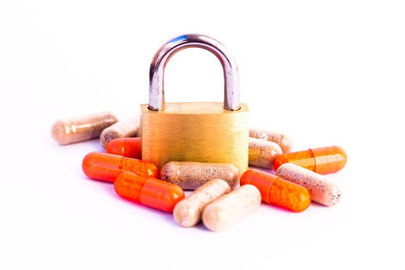 gyógyszertár közös gyógyszer