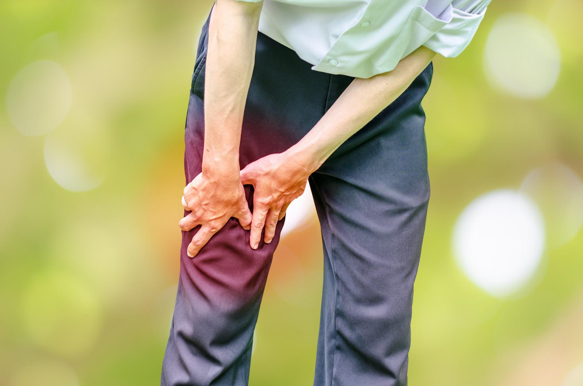 Térdduzzadás esés után :: Dr. Farkas Judit - InforMed Orvosi és Életmód portál :: térdfájdalom