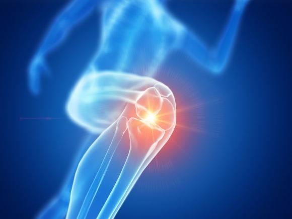 artrózis klinikai kezelés)