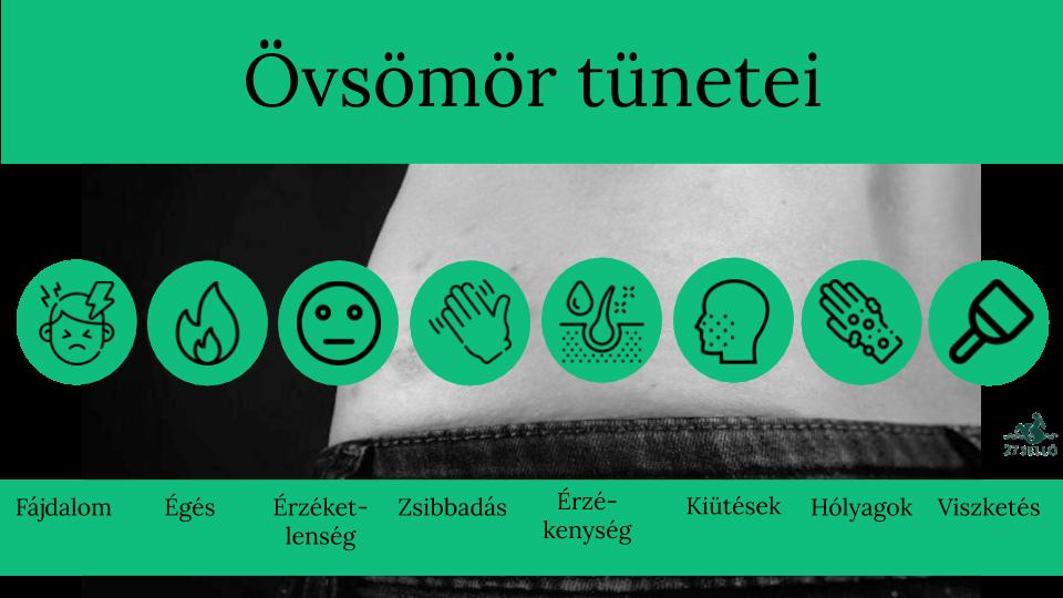 felnőttkori kiütés és ízületi fájdalom ízületi fájdalom és kattanások