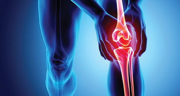 1. fokú boka-artrózis kezelése térd zokni ízületi fájdalmak esetén