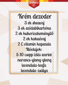 diy kenőcs ízületekre)
