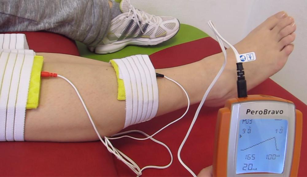 a regenerációs folyamatok autostimulálása az artrózis kezelésében fájó és összeroppant vállízület
