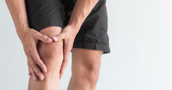 ízületi fájdalom nemi fertőzései
